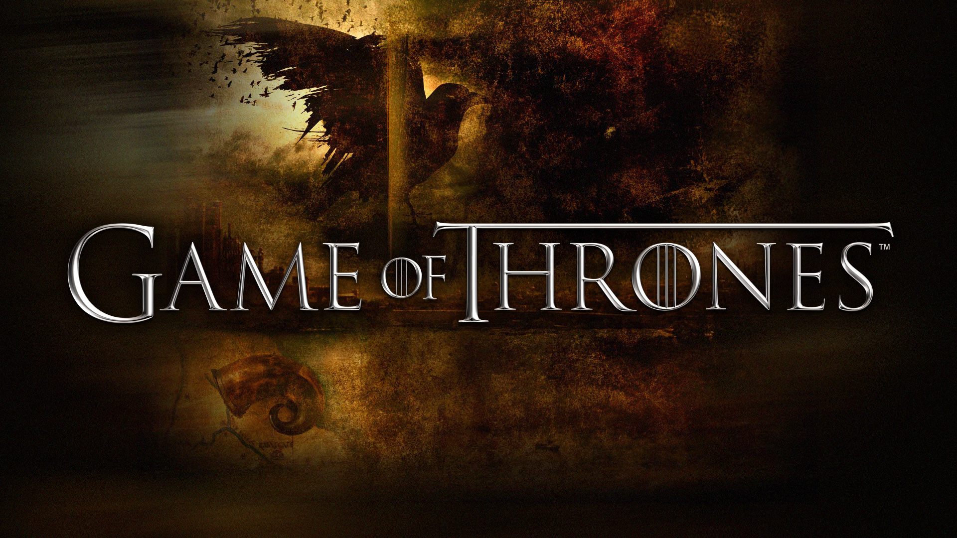 'HBO' – Confirmada última temporada de Game of Thrones em 2019