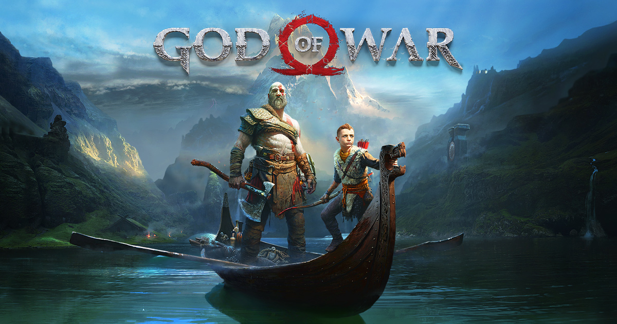 'BGS 2018' – Diretor de God of War confirmado na Brasil Game Show