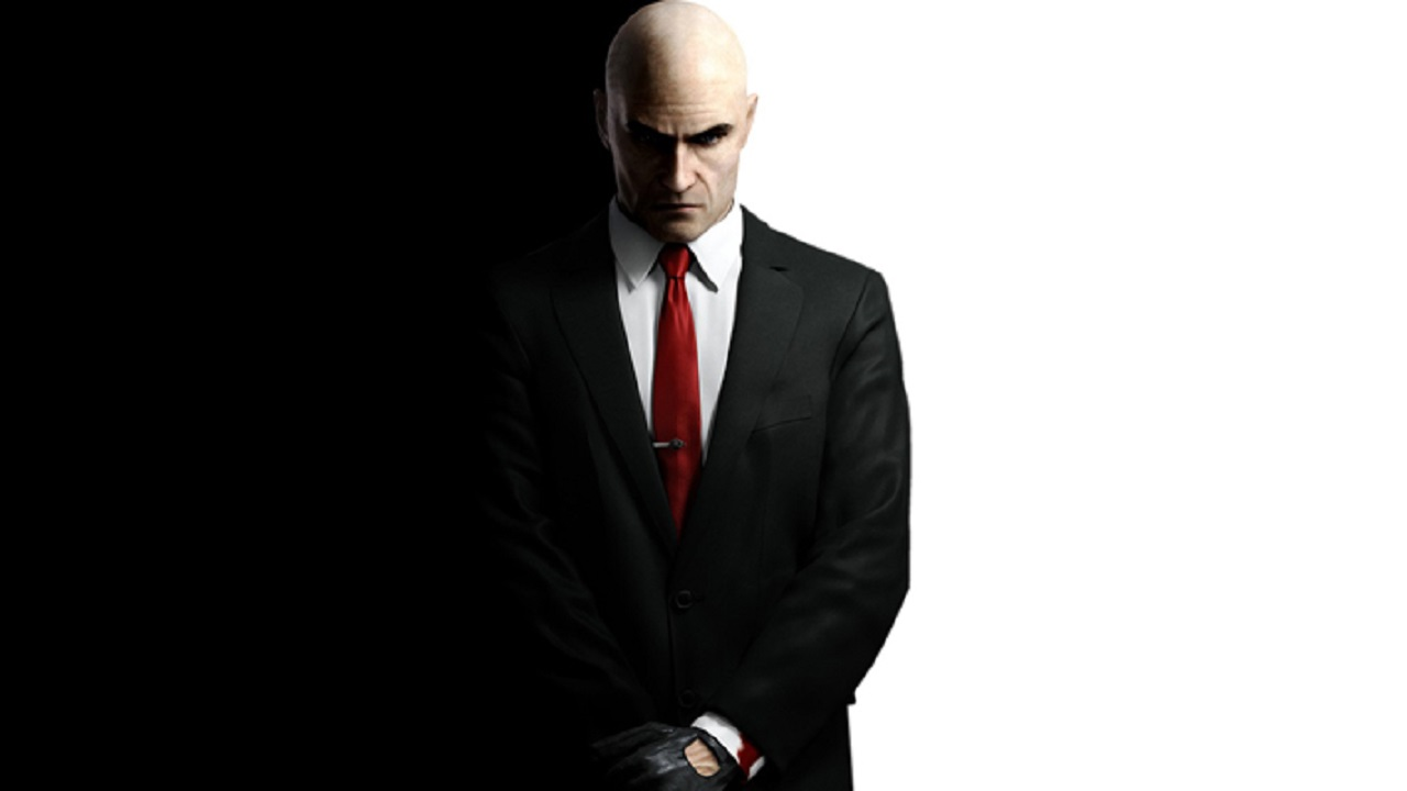 'WB games' – Novo vídeo de Hitman 2 mostra o Ghost Mode