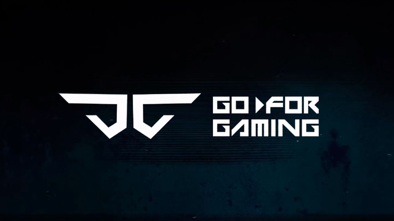 'Go For Gaming' – Terceira meta está quase alcançada no SKY Go For Gaming