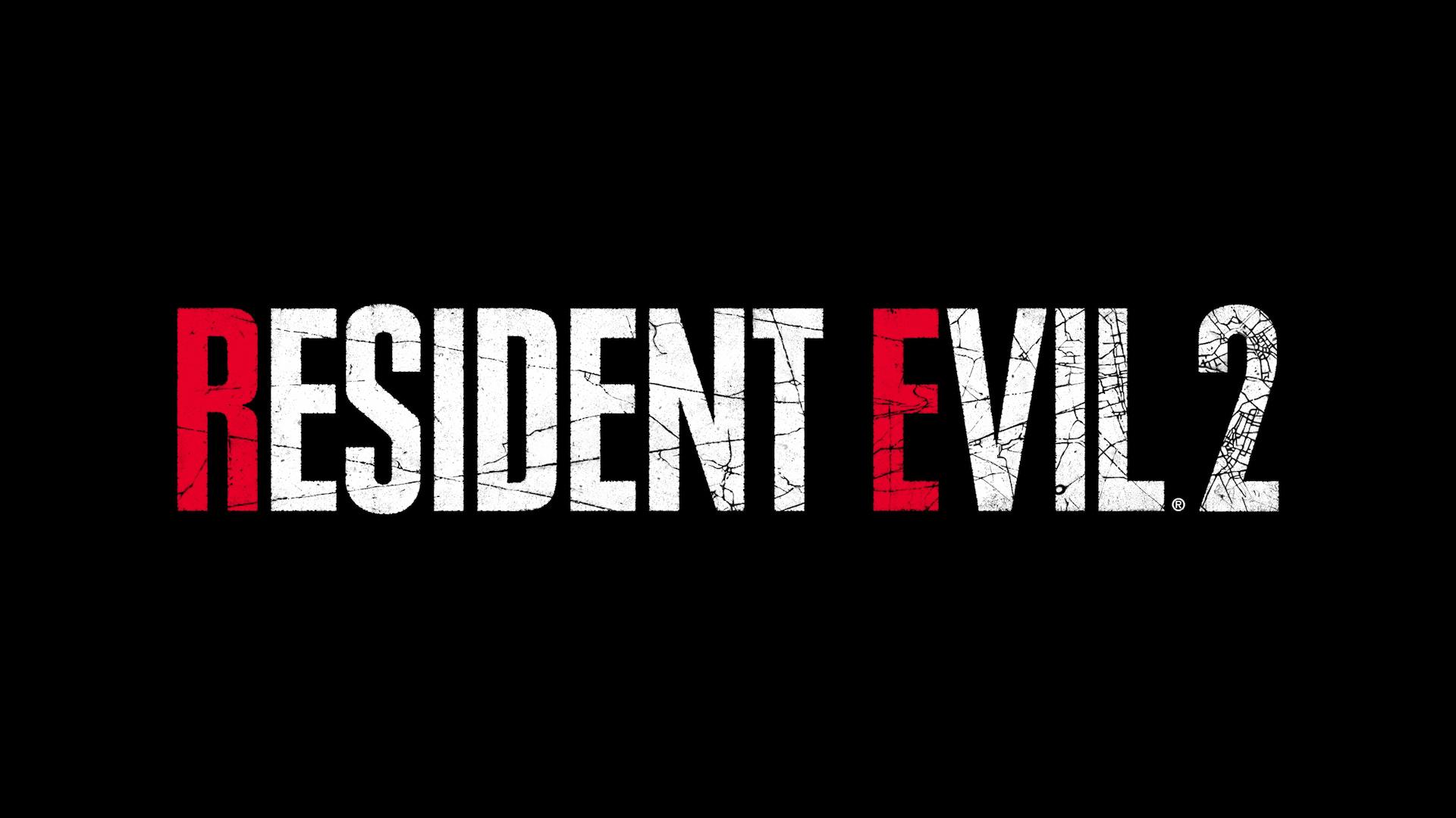 'Capcom' – Primeiro evento limitado traz o horror ao jogador em Resident Evil 2