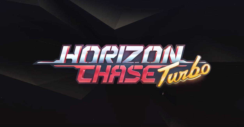 'Aquiris' – Horizon Chase Turbo recebe grande atualização na versão de Playstation 4