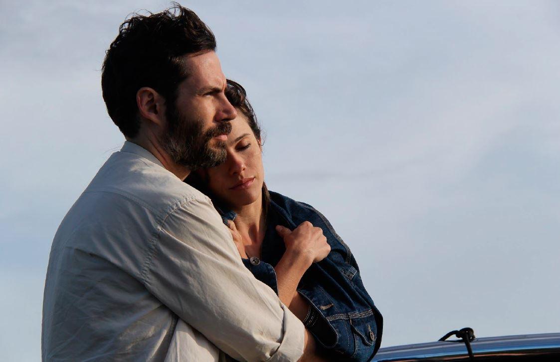'Alaska' – Drama gravado no interior de Goiás ganha trailer