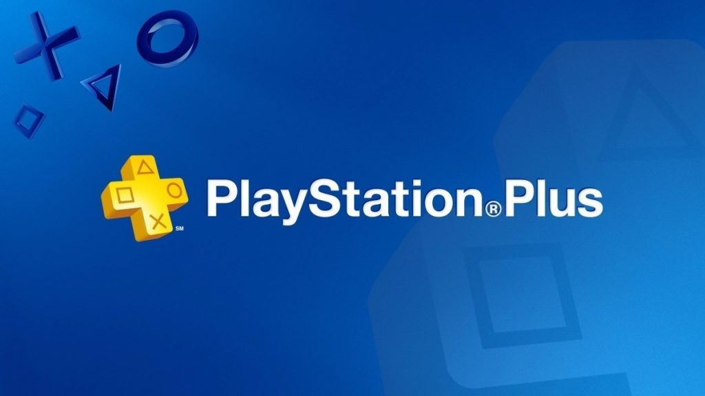 Sony substitui PES 2019 por Detroit na PS Plus de Julho