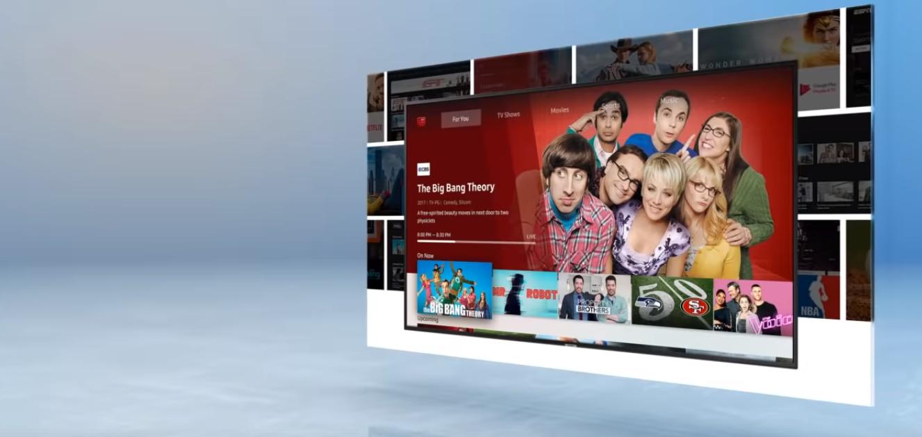 Samsung   Vale a pena comprar uma TV 4K?