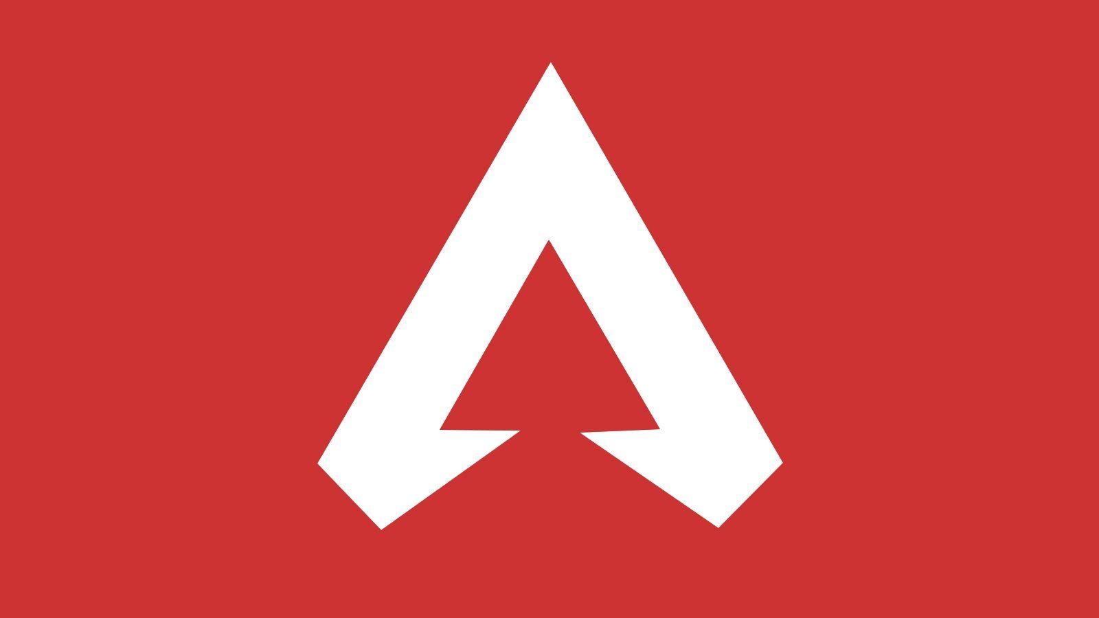 'EA Games' – Respawn Entertainment lança o jogo Apex Legends