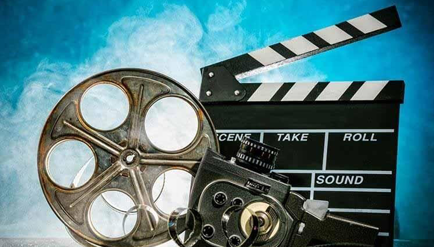 Entenda Mais | Prequel, sequel, reboot, remake e spin-off