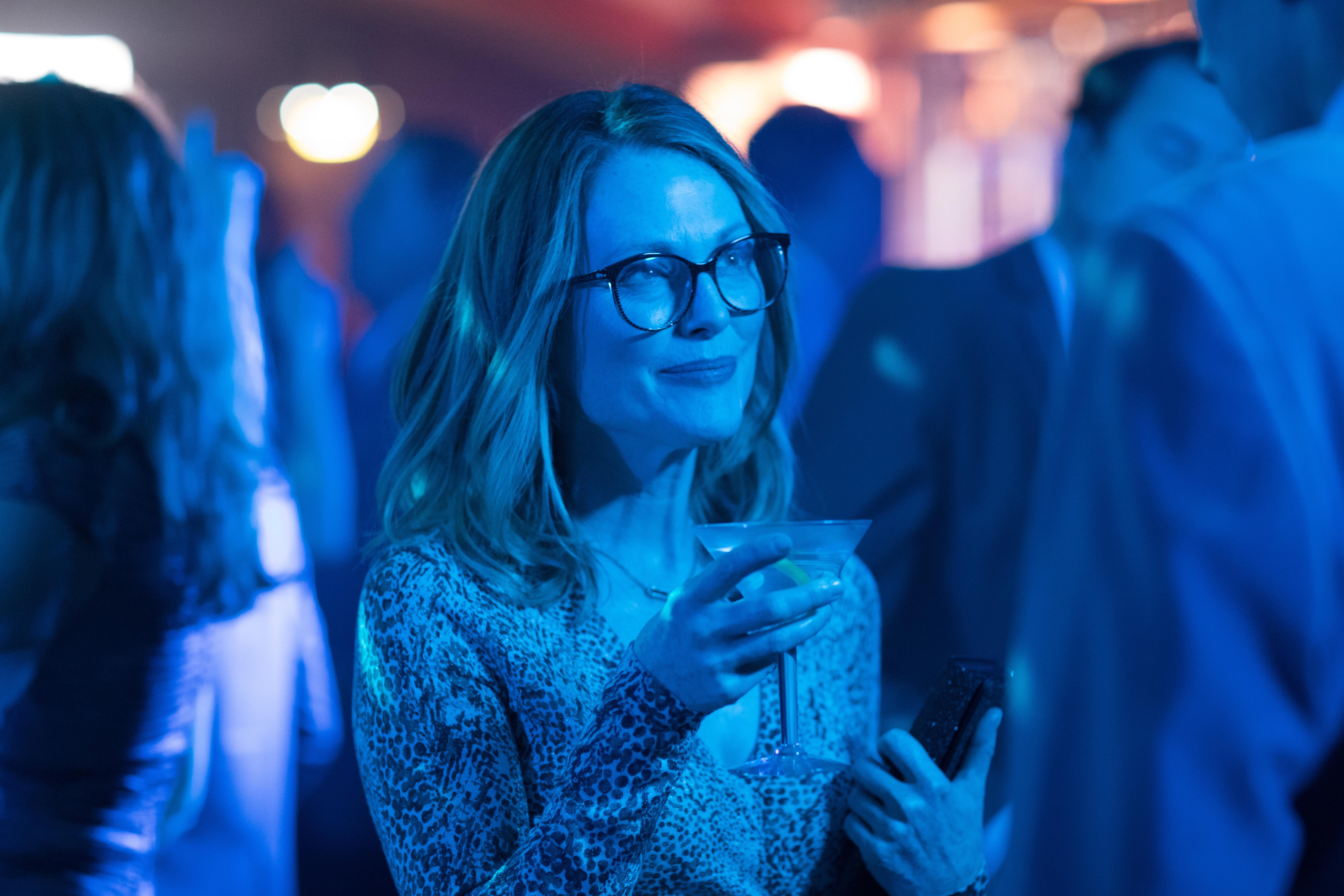 Gloria Bell   Longa estrelando Julianne Moore ganha trailer