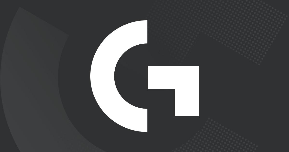 Logitech Gaming Festival reúne grandes nomes em transmissão nesta semana