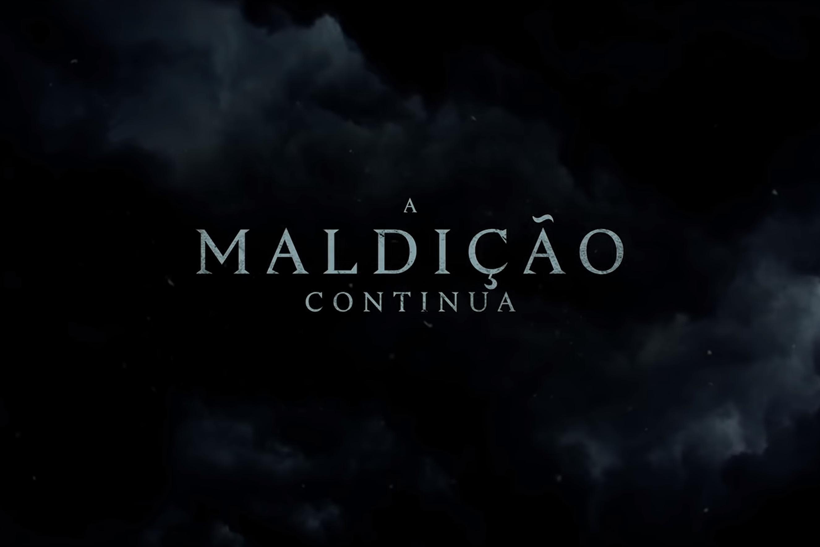 A Maldição da Residêncial Hill | Divulgado teaser da segunda temporada