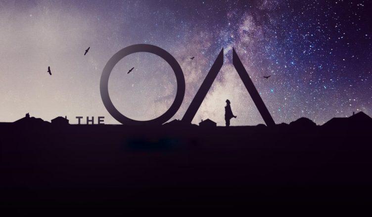The OA | Parte 2 ganha trailer e data de estreia