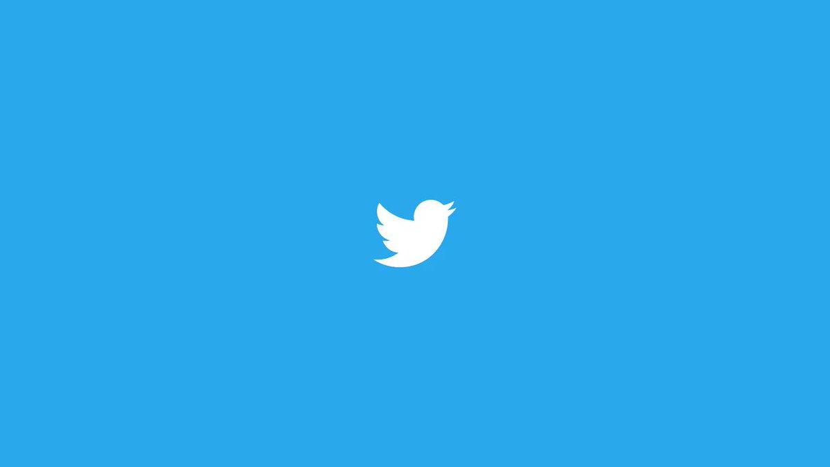 Twitter | lança nova atualização para facilitar o compartilhamento de fotos e vídeos direto da câmera