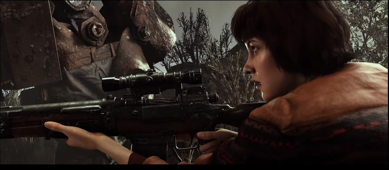 Wolfenstein: Youngblood  recebe data de lançamento e novo trailer de gameplay em português