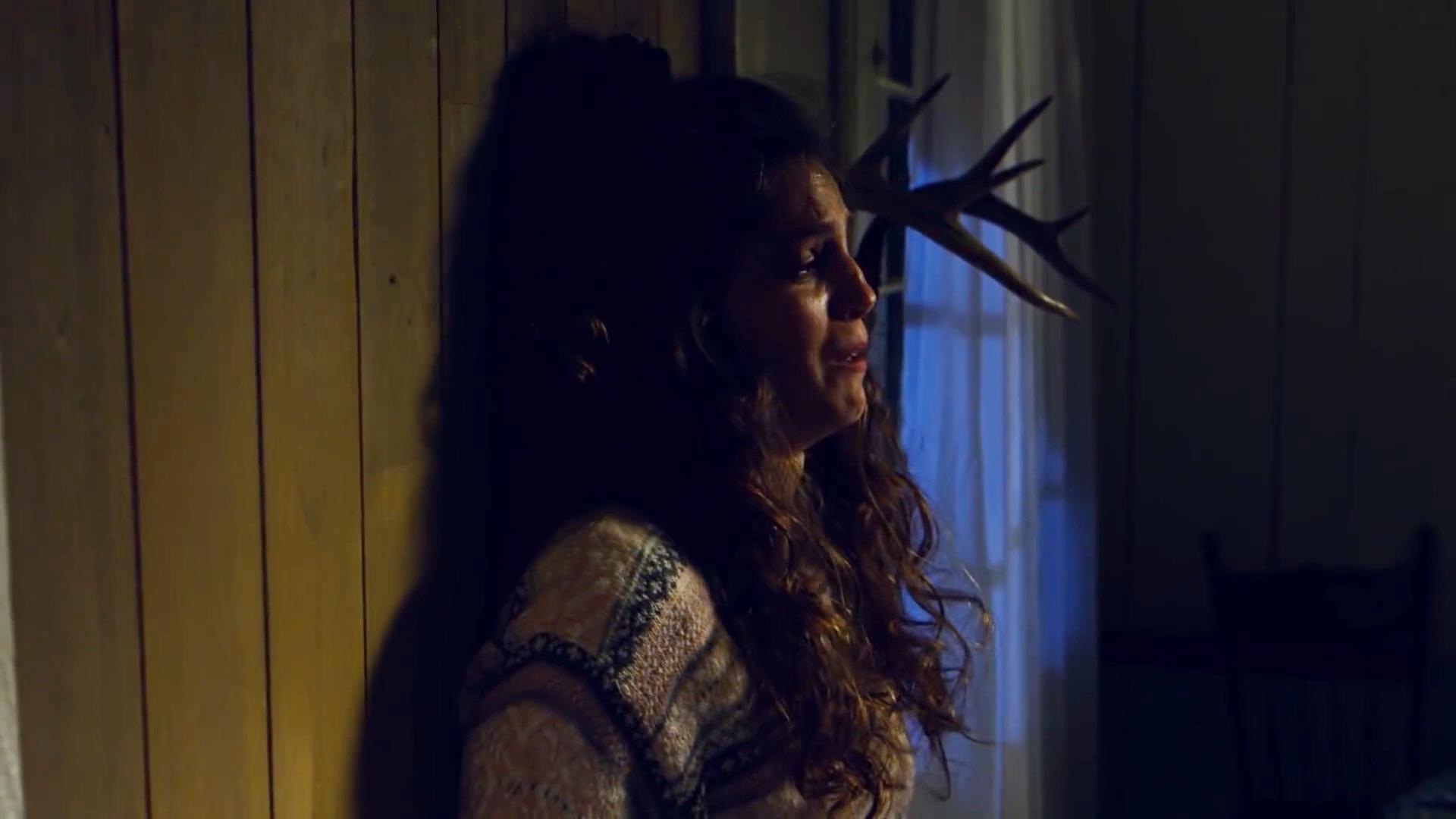 American Horror Story: 1984 | Confira o teaser SLASHER da nova temporada