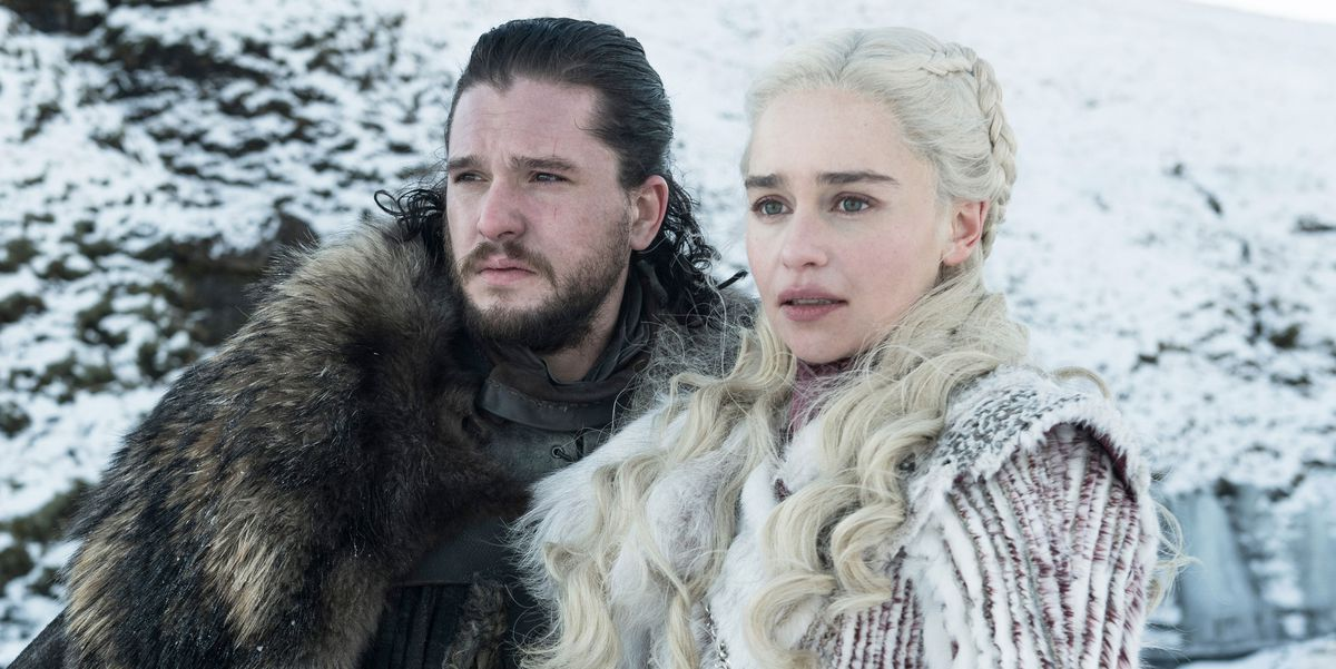 O Inverno chegou   Conheça 5 roteiros de carro pelos cenários de Game of Thrones