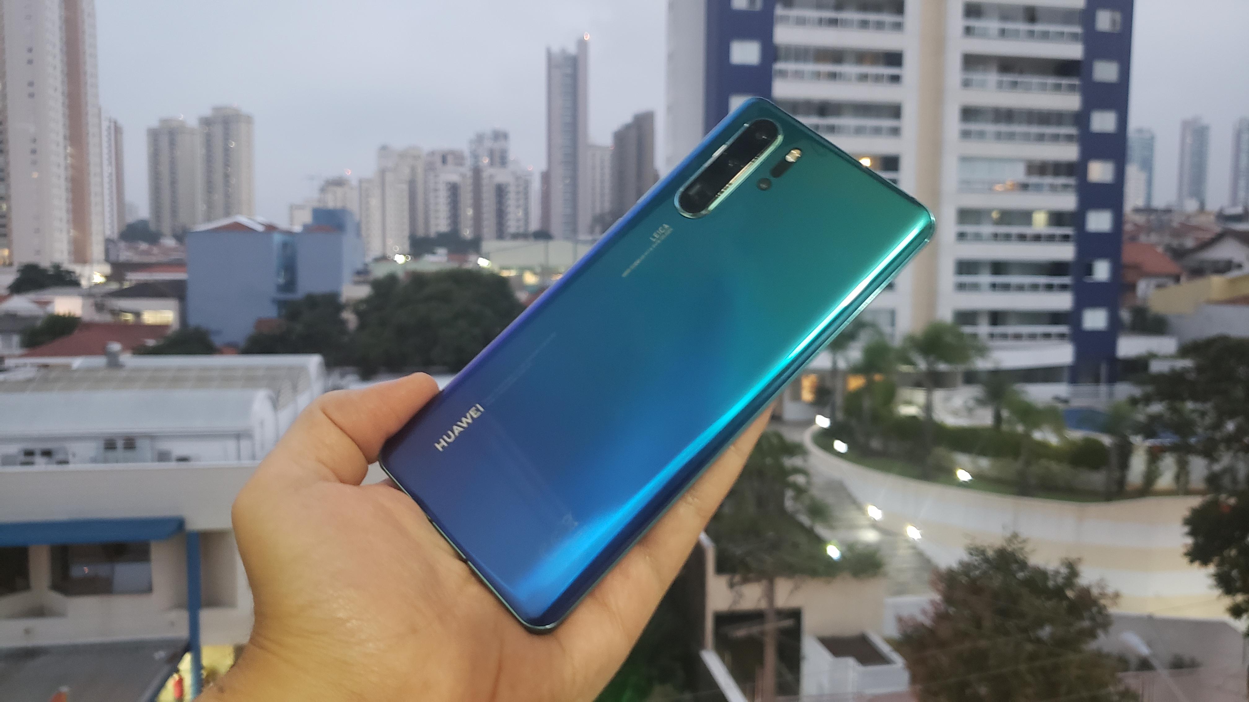 Usb Loader Huawei