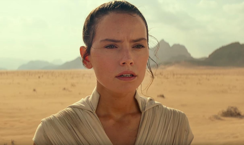Star Wars | Episódio IX ganha teaser e data de estreia