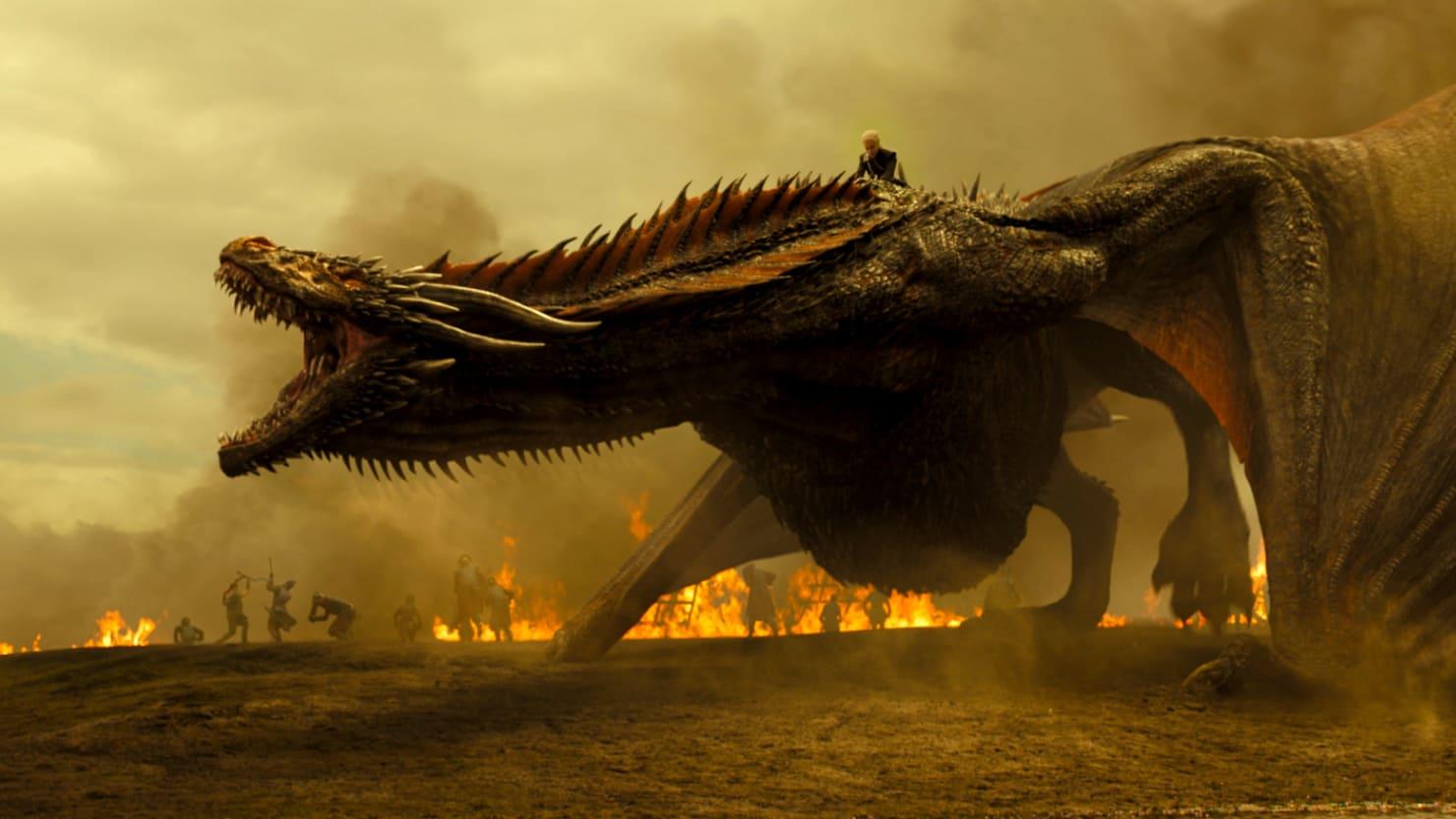 Game of Thrones | SAIBA o destino de Ed Sheeran na série (leve SPOILER)
