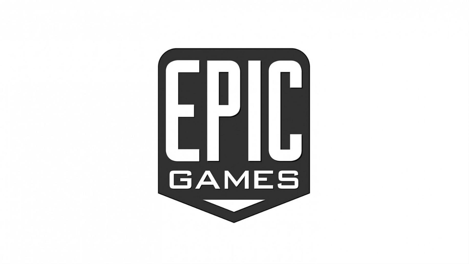 Epic Games | Vai marcar presença na Brasil Game Show com estande de 1000m²