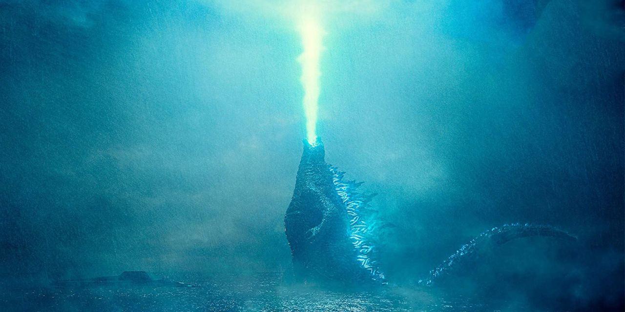 Godzilla II: Rei dos Monstros | Ganhou trailer final e está INCRÍVEL