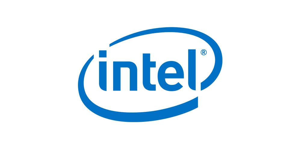 Intel adquire Moovit para aumentar seu serviço da Mobileye