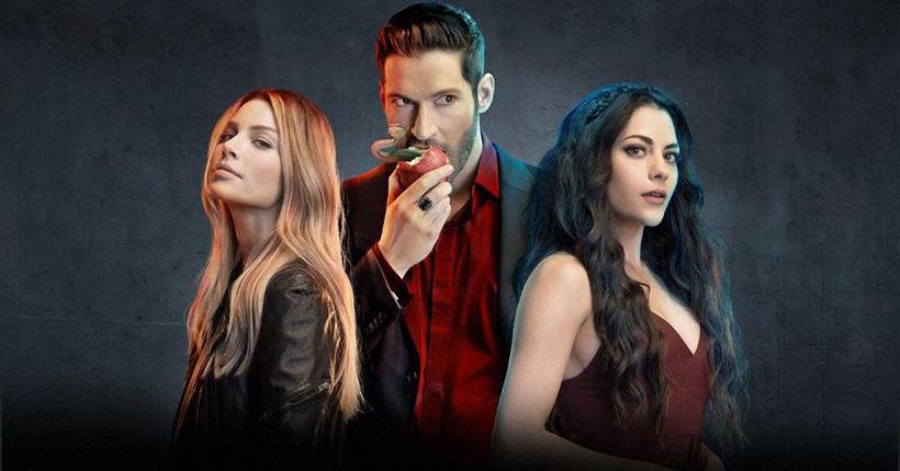 Resenha | Lucifer prova que a Netflix conseguiu evoluir a versão desacertada do diabo