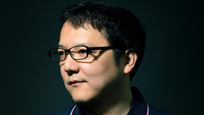 BGS 2019 | Hidetaka Miyazaki criador de 'Sekiro' é confirmado na maior feira de games da América Latina