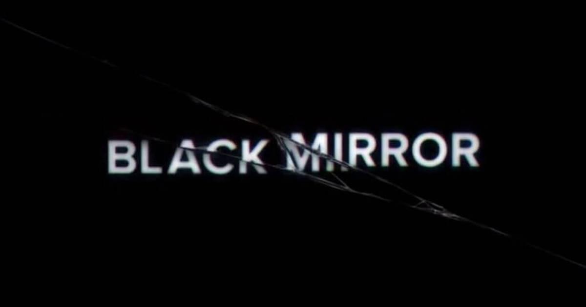 'Black Mirror' ganha trailer de 5ª temporada – com participações especiais