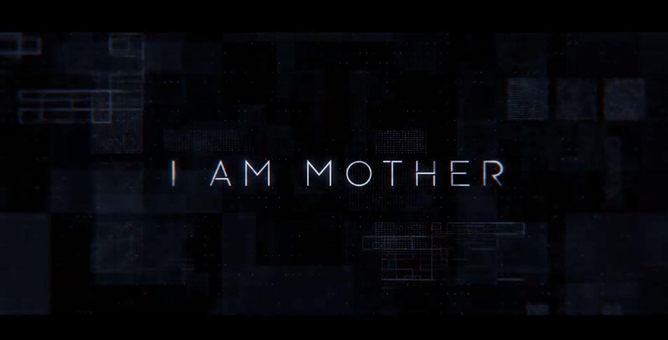 Netflix | Suspense de ficção científica I am Mother recebe trailer perturbador