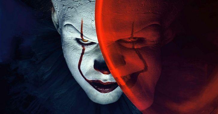 IT: A Coisa 2 | Sequência ganha primeiro trailer aterrorizante