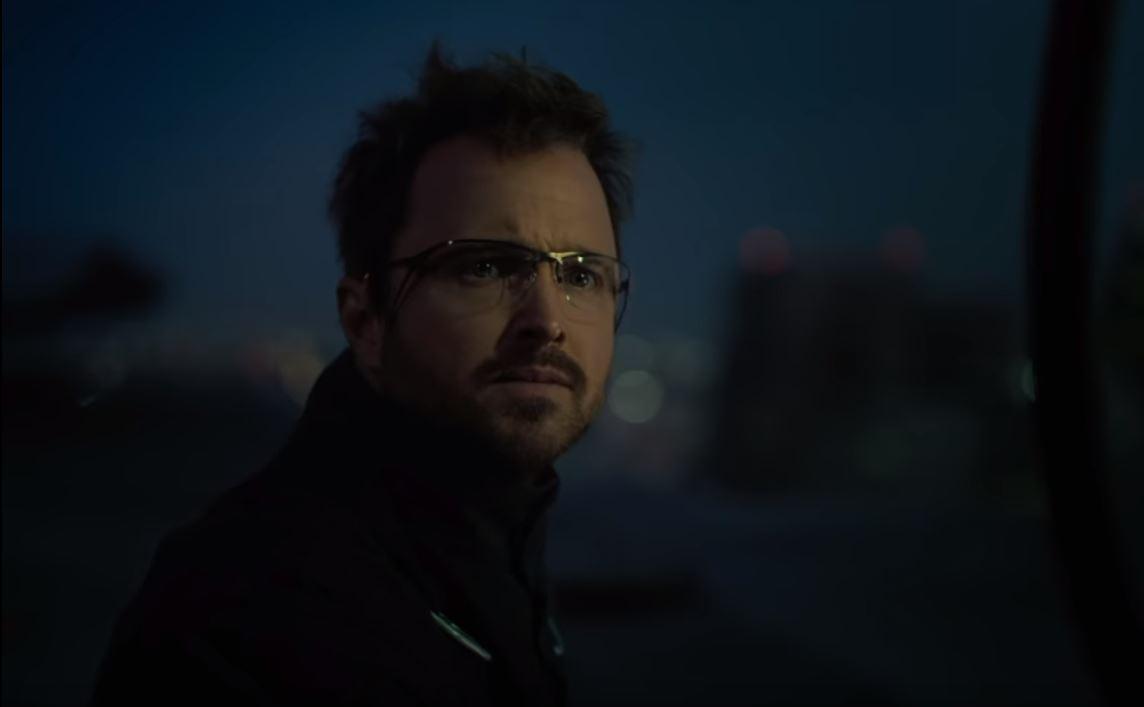 HBO | Trailer da terceira temporada de Westworld é revelado