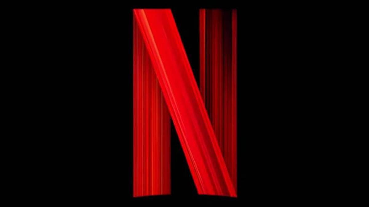 4 Séries imperdíveis chegando até julho na Netflix