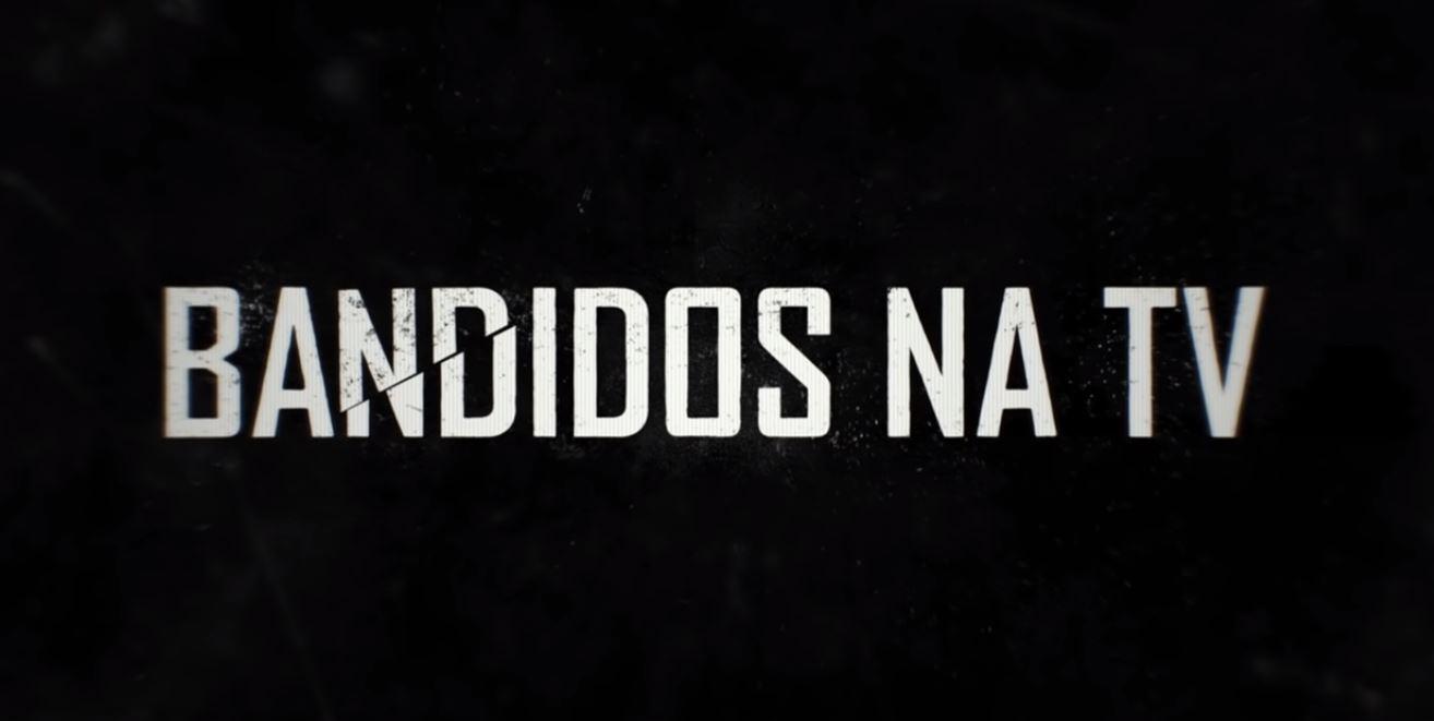 De herói do povo a bandido 'Bandidos na TV' retrata o caso chocante do ex-deputado Wallace Souza