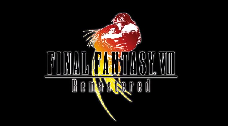 E3 2019 | Final Fantasy VIII remasterizado irá acontecer