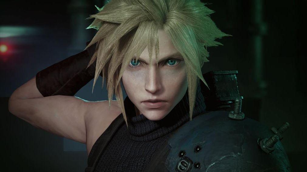 E3 2019 | SAIU! Final Fantasy VII Remake recebe data de lançamento