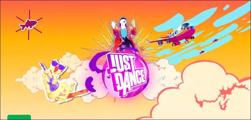 E3 2019 | Just Dance 2020 foi anunciado e será lançado em novembro