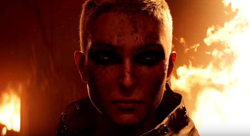 E3 2019 | 'Outriders' foi anunciado, dos mesmos criadores de Gears of Wars: Judgement e Bulletstorm