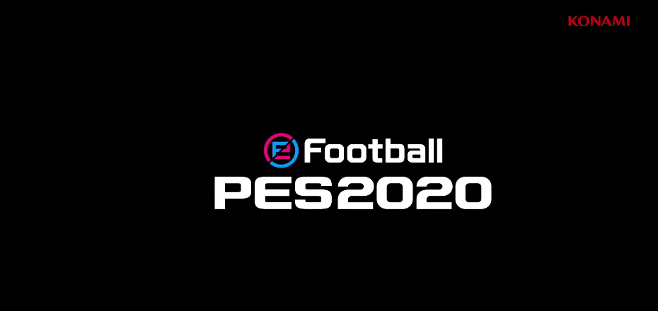 Konami | Novo Data Pack 3.0 com muitas novidades já está disponível no eFootball PES 2020