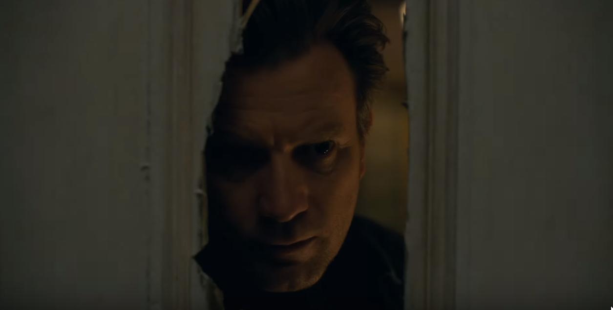 'Doutor Sono', continuação de 'O Iluminado' ganha trailer!