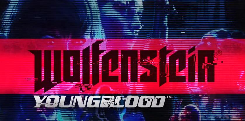 E3 2019 | Wolfenstein: Youngblood recebe novo trailer e data de lançamento