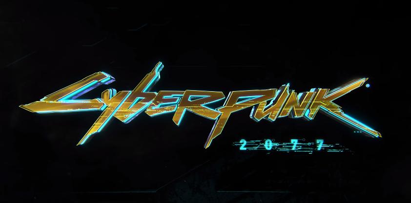 E3 2019 | Unboxing da edição de colecionador de Cyberpunk 2077 e 40 segundos de gameplay Confira!