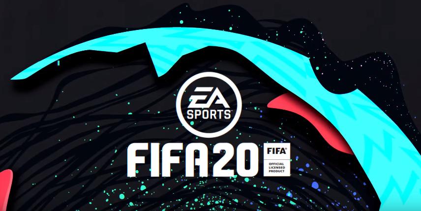 E3 2019   FIFA 20 terá lançamento em setembro