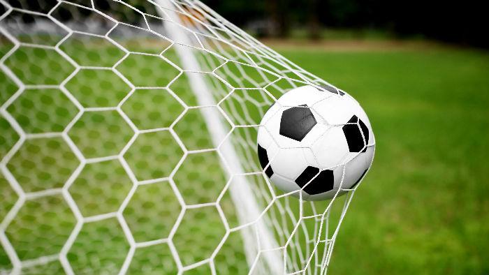 Especial | Futebol feminino brasileiro suas dificuldades e conquistas