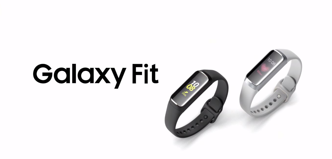 Samsung | Novo Galaxy Fit chega ao mercado brasileiro