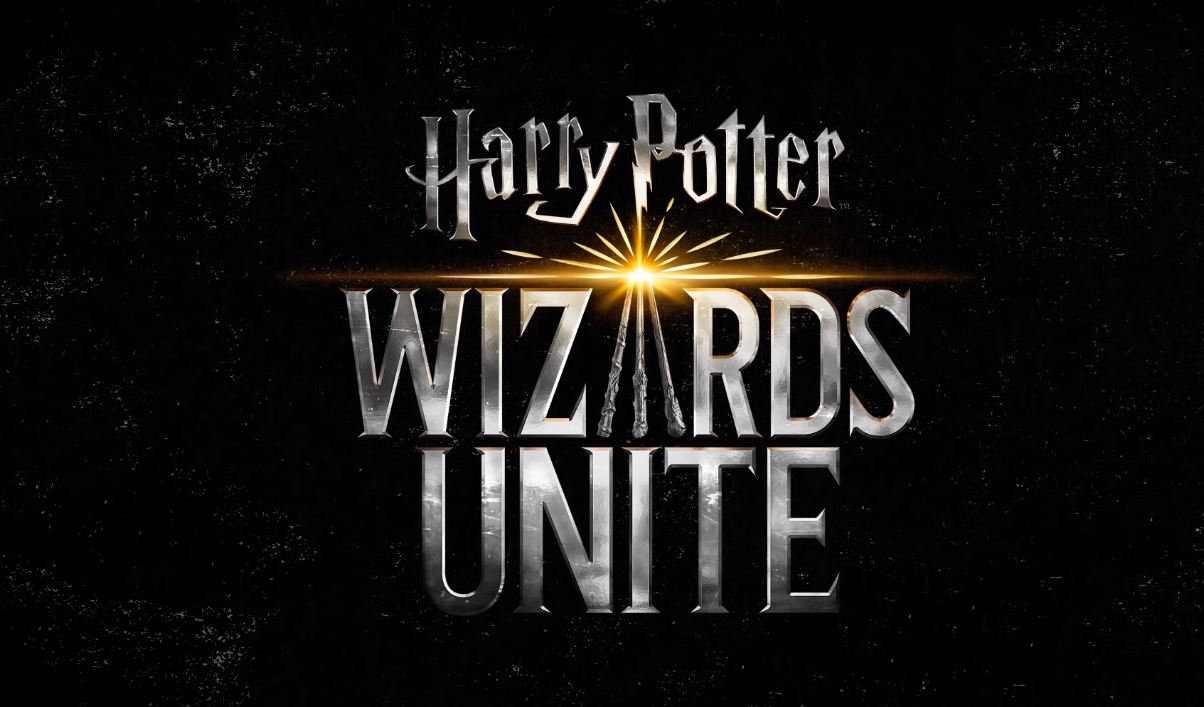 WB Games | Harry Potter: Wizards Unite é finalmente lançado
