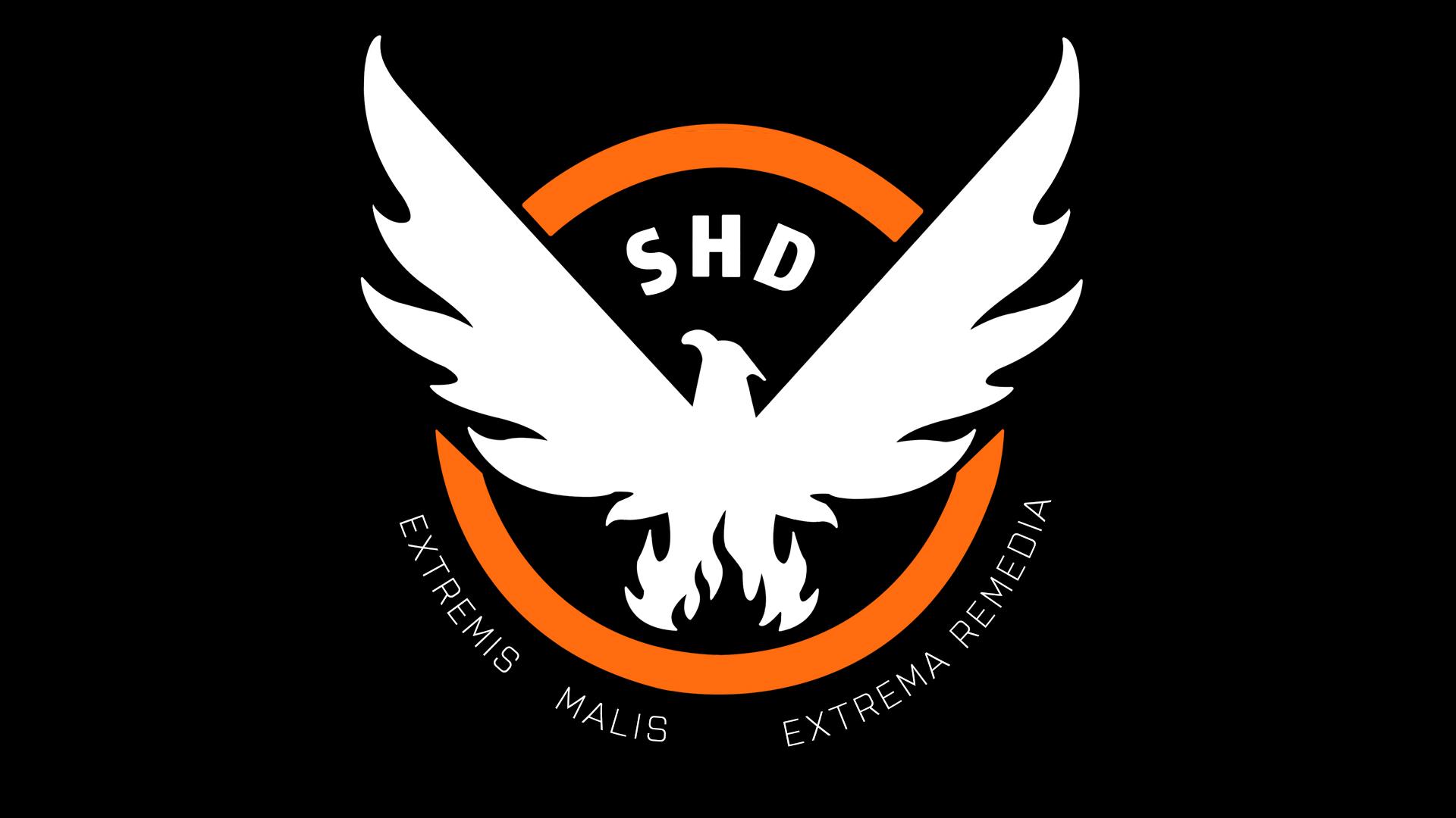 E3 2019   The Division ganhará adaptação por David Leitch diretor de Deadpool 2