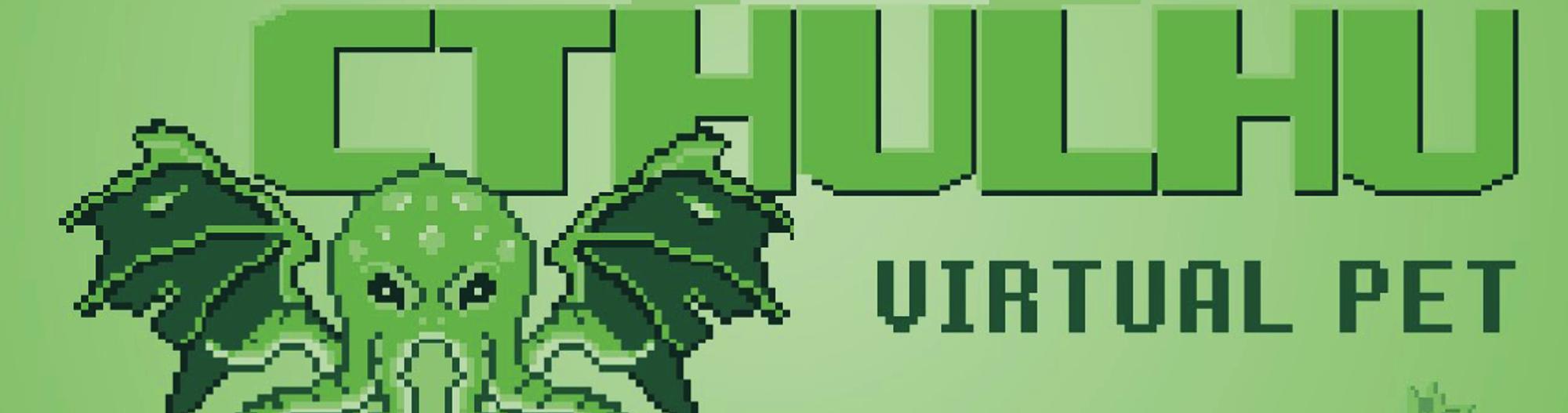 Entidade Cthulhu - 5 MELHORES jogos mobile
