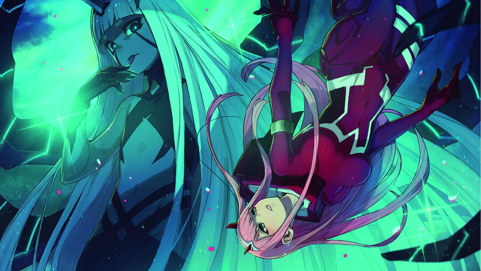 Animes dublados na Crunchyroll? Pode acreditar que sim!