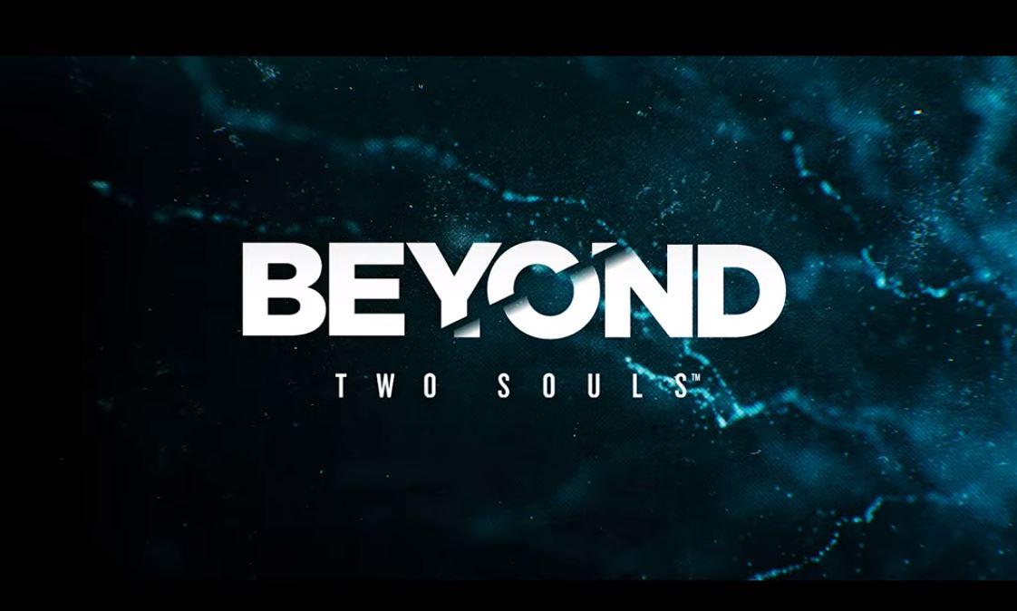Quantic Dream | Beyond Two Souls é lançado oficialmente para PC