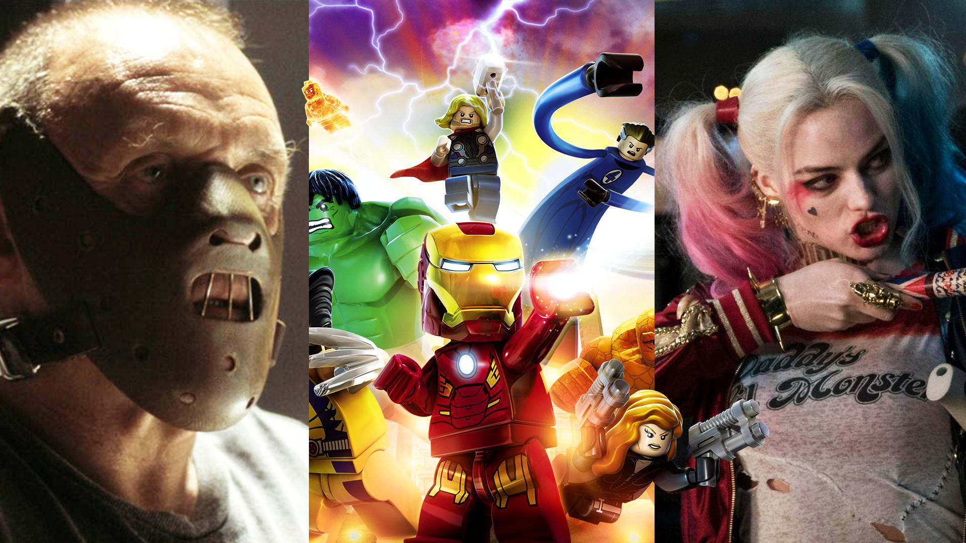 5 FILMES IMPERDÍVEIS que chegam em agosto na Netflix